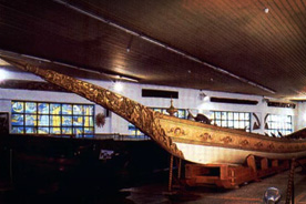 istanbul-naval-museum