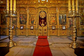 greek-orthodox-patriarchate