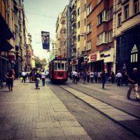 istanbul_-taksim_-istiklal_-turkey_-tourism_-train_-beyoglu_14306304962